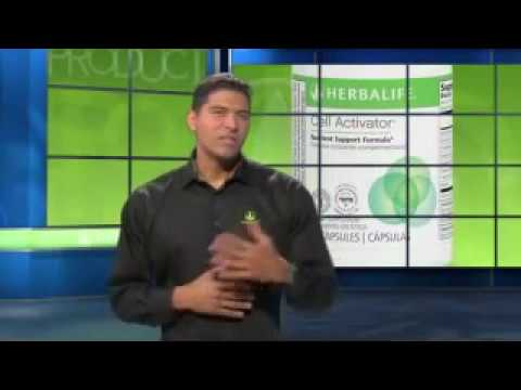 Do Herbalife Weight Loss Products Work? Formula 1: 3 step plan