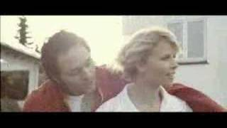 Johnny Deluxe - Drenge Som Mig (2005)