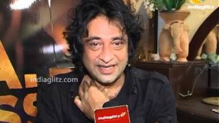 Ajay Bahl Talks About ' B.A. Pass' | Bollywood Movie | Shadab Kamal, Shilpa Shukla, Interview