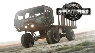 Nonton Spintires   Fast And Furious Film Subtitle Indonesia Streaming Movie Download
