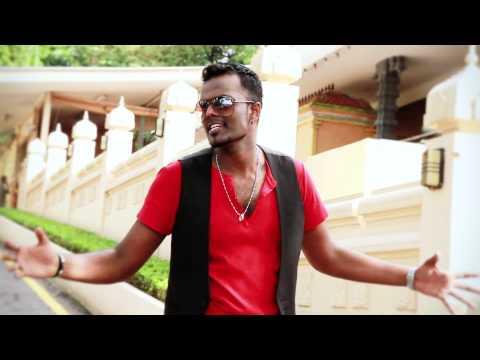 Video Kaatu Kulle Music Video - Muni Tharisanam download in MP3, 3GP, MP4, WEBM, AVI, FLV January 2017