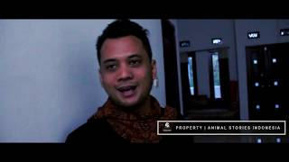 Video Gerebek Rumah Panji Petualang - Cuma Animal Stories Indonesia Yang Bisa 😎😎 MP3, 3GP, MP4, WEBM, AVI, FLV November 2018