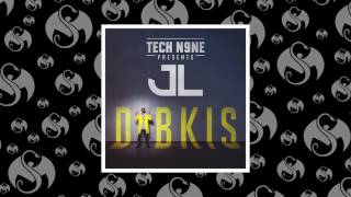 "JL - Two Up Feat. Tech N9ne & Suli4QSpotify - http://flyt.it/JL_SPOTDIBKIS - New Album Available NowStrange Music Inc  New Hip HopProd. By: Suli4QGet the brand new album, Tech N9nePresents JL - DIBKIS everywhere now!iTunes - http://flyt.it/JL_APPLStrange Music - http://flyt.it/DIBKIS_IHWatch ""Out Da Hood"" ft. Nef The Pharaohhttps://youtu.be/ghboGk_GmWwJL on Twitter - https://twitter.com/jlbhoodFacebook - https://facebook.com/bhoodjl/Instagram - https://instagram.com/jlbhood/Tech N9ne on Twitter - http://twitter.com/techn9neFacebook - http://facebook.com/therealtechn9neInstagram - http://instagram.com/therealtechn9neSoundcloud - https://soundcloud.com/strangemusicin...Official - http://strangemusicinc.comOfficial merchandise - http://strangemusicinc.netTOUR DATES - http://strangevip.comSUBSCRIBEhttp://bit.ly/2l0q79b"