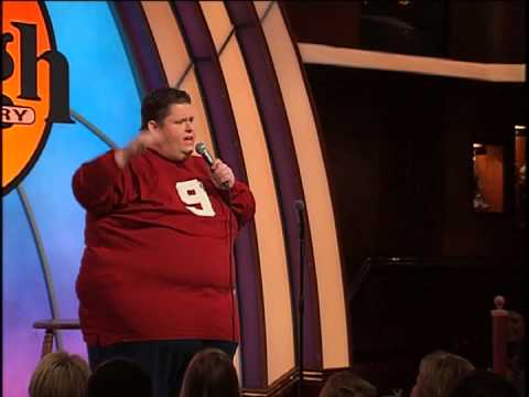 "Ralphie May: Just Correct - ""Just Correct"""