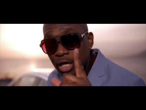Busy Signal - One Way (Official Music Video)