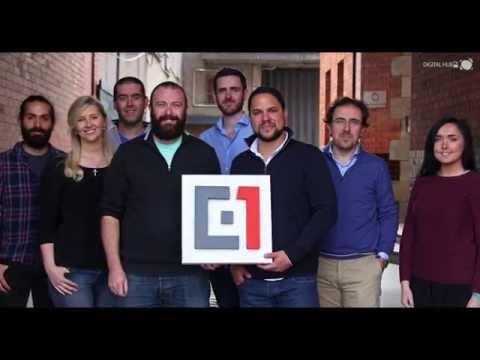 Presentación Square1
