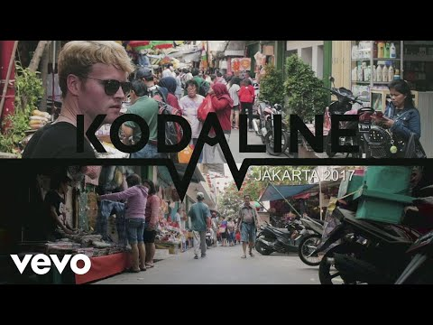 gratis download video - Kodaline--Ready-to-Change-From-the-Streets-of-Jakarta