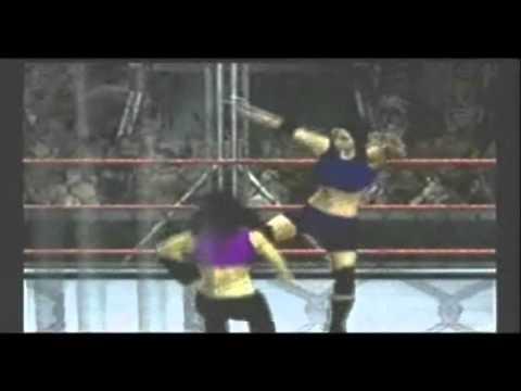 kapengmabula - Steel Cage Match Kapengmabula vs. Sakura Kudo.
