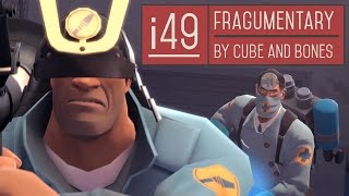 Download Lagu i49 - TF2 Fragumentary Mp3