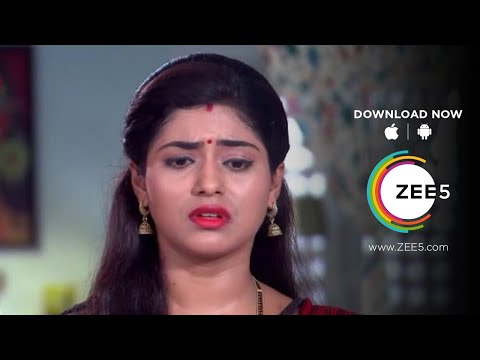 Video ତୋ ପାଇଁ ମୁଁ | To Pain Mu | Odia Serial - Best Scene | Episode - 115 | #SarthakTv download in MP3, 3GP, MP4, WEBM, AVI, FLV January 2017
