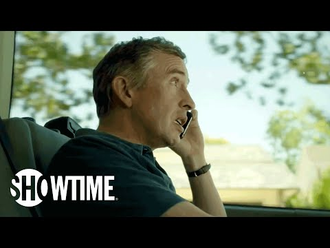 HAPPYish | 'Beverly Hell Time' Official Clip | Season 1 Episode 7