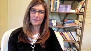 http:/www.nataliavolz.com. A video on misconceptions about grief and recovering or healing from grief. Exposing the...