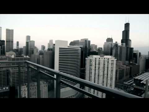 Karate Chop (Remix)