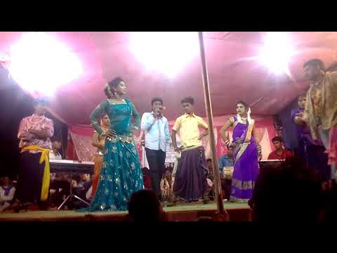 Video Rajju Manchala stage show Manipur download in MP3, 3GP, MP4, WEBM, AVI, FLV January 2017