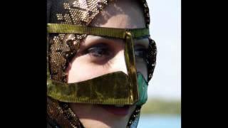 Bandare Ma - Dedication To People Of Jonoob IRAN - (IranianAmericans.org)بندر من