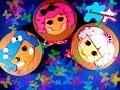 Cajitas de lindas muñequitas (Fácil) ღSUPERMANUALIDADESღ
