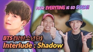 Video K-pop Artist Reaction] BTS (방탄소년단) MAP OF THE SOUL : 7 'Interlude : Shadow' Comeback Trailer download in MP3, 3GP, MP4, WEBM, AVI, FLV January 2017