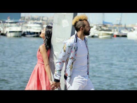 Alb Negru feat. Ralflo & Rares - ELA | Official Video