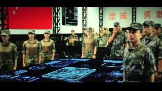Video Chinese Army Best Speech MP3, 3GP, MP4, WEBM, AVI, FLV November 2017