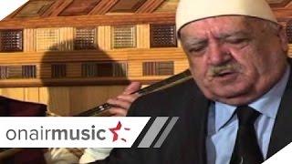 Bajrush Doda - Faik Konica