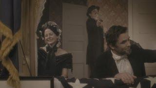 Nonton Killing Lincoln Trailer Film Subtitle Indonesia Streaming Movie Download