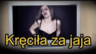 Ukryty Polski MEGAMIX 4 – The best of