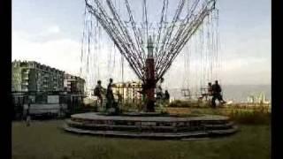 Download Lagu Ringispil 2010 Mp3