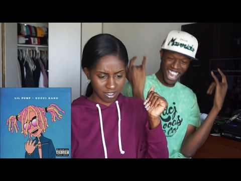 "Lil Pump - ""Gucci Gang"" (Official Audio)"