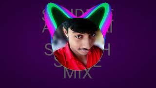 Sandesh aate hai Desh bhakti Song Somesh mix