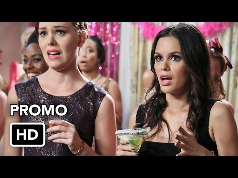 Hart of Dixie 3.12 (Preview)