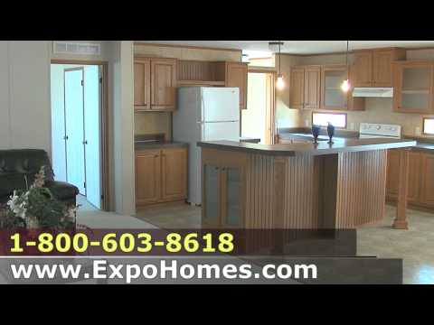 Mobile Homes Indiana Beautiful Interior Designs Indianapolis