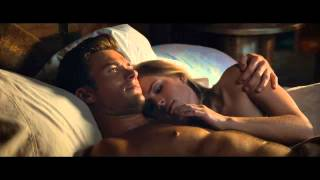 Download Video The Longest Ride TRAILER - Valentine's Day (2015) Scott Eastwood Romance Movie HD MP3 3GP MP4