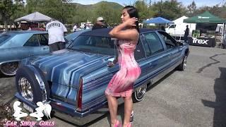 Video Super Thick Latina Booty Mia Gillary Colombiana MP3, 3GP, MP4, WEBM, AVI, FLV Desember 2018