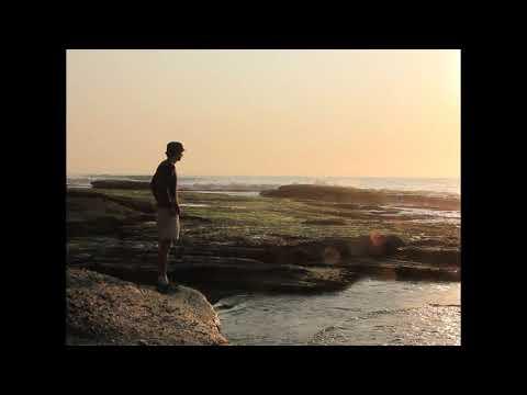 RMZ - Low Tide (Official Video)