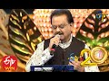 Materani Chinnadani Song in ETV @ 20 Years Celebrations