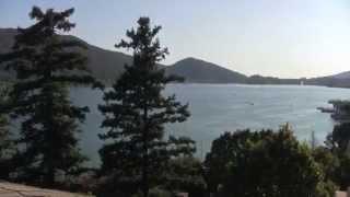 Sposa Chic Expo (1a ed.) -Villa Surre, Lago d'Iseo Sarnico (BG)