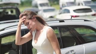 PITBULL - Niebezpieczne Kobiety - MAKING OF 1