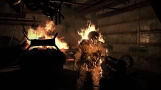 treiler resident evil 7 ps4 pro 4k 60fpsNuovo trailer di Resident Evil 7 su Ps4 Pro in 4K a 60 FPSResident evil 7 ps4 pro new trailer 2017