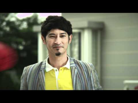 Teaser Trailer phim Tt 2012 &#8211; L Ph Tnh Yu