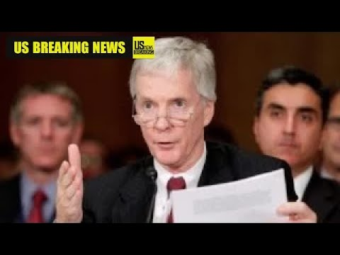 Video Former US ambassado talks pressuring Russia, Iran because chemical weapons - US MILITARY download in MP3, 3GP, MP4, WEBM, AVI, FLV January 2017