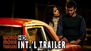 Nonton Blunt Force Trauma International Trailer  2015    Mickey Rourke  Freida Pinto Hd Film Subtitle Indonesia Streaming Movie Download