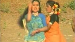 Aakhi Mare Turi - Sang Ma Jibo Sang Ma Marbo - संग मं जीबो संग मं मरबो  CG Movie Song  CG Film  whats-app Only - 07049323232Movie : Sang Ma Jibo Sang Ma MarboStarCast : Ramu Yadav, Rohit ChandelRecording : Neeraj VermaEditor : Radhe NirwanMusic : Ramu YadavGraphics : Sushil YadavProducer : Lakhi SundraniDirector : Mohan SundraniListen to this Chhattisgarhi Folk Song Collection from the album.For more Chhattisgarhi folk songs and MoviesSUBSCRIBE - http://www.youtube.com/subscription_c...