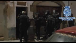 Roda Del Ter Spain  City new picture : Detenidos en Madrid y Roda de Ter dos yihadistas