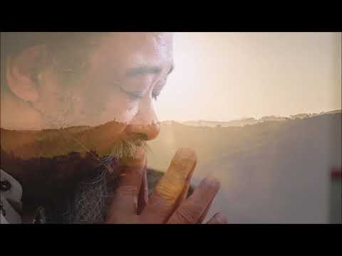 Mooji Quotes: The Shift From Person to Presence