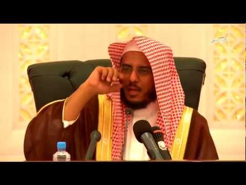 محاضرات دينية/ علي الشبيلي - فلذات الأكباد ج2