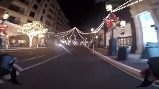 """Riding around rambling on about """"current events"""" and all of that fun stuffCamera (GoPro Hero 4 Silver): http://amzn.to/2kUH0VE"""