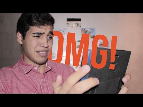 THE SCORCH TRIALS TRAILER REACTION