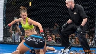 Video Ashlee Evans-Smith vs Veronica Rothenhausler Tuffnuff 145lbs Female Title Fight MP3, 3GP, MP4, WEBM, AVI, FLV Februari 2019