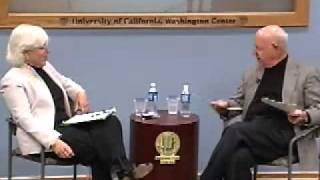 Terry Smith PBS Lehrer News Hour  (February 8 2006)