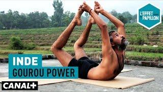 Video Inde : Gourou power - L'Effet Papillon – CANAL+ MP3, 3GP, MP4, WEBM, AVI, FLV Juni 2018